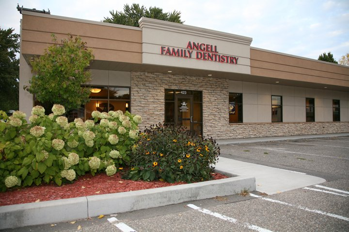 angell-family-dentistry-clinic